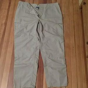 Propper BDU Trouser Pants XLR